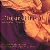 echange, troc Manose - Dhyana Aman