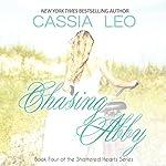Chasing Abby | Cassia Leo
