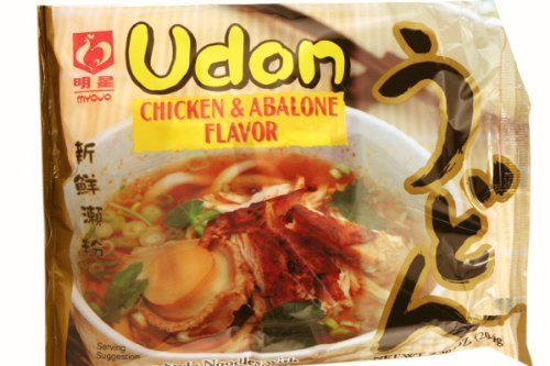udon-chicken-abalone-flavor-japanese-style-noodle-with-soup-base-722oz-by-myojo