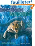 Painting Realistic Wildlife in Acryli...