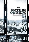 echange, troc Nation on Film [Import anglais]