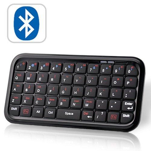 Клавиатура Iphone Для Андроид