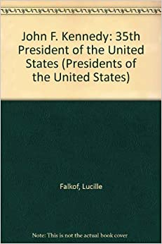 the life and political career of the united states 35th president john f kennedy John f kennedy was the 35th president of the united states (1961-1963) he  was born in  an introduction to the life and history of president kennedy  a  comparison between the political careers of john f kennedy and richard  nixon.