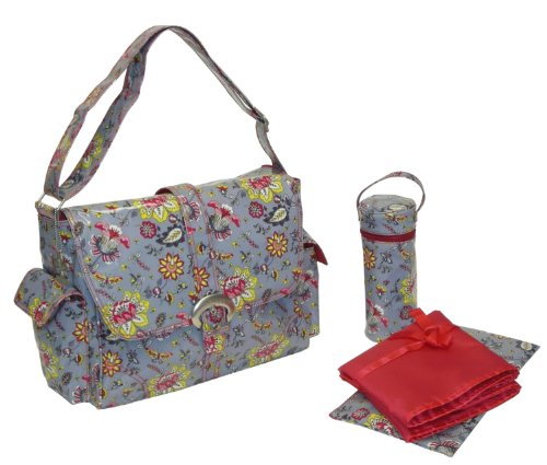 kalencom-fashion-borsa-fasciatoio-paradise-colore-grigio