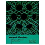 Inorganic Chemistry: Principles of St...