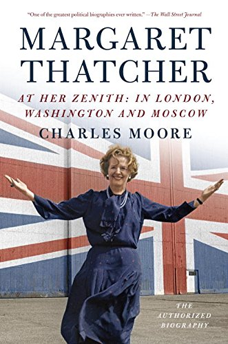 margaret-thatcher-at-her-zenith-in-london-washington-and-moscow