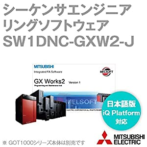 gx works3 安装方法