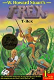 Peril In The Amazon (T-Rex the Series)