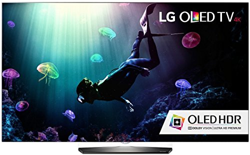 65-OLED65B6P-OLED-4K-HDR-Ultra-HD-FLAT-TV-2016-MODEL-Plus-BONUS