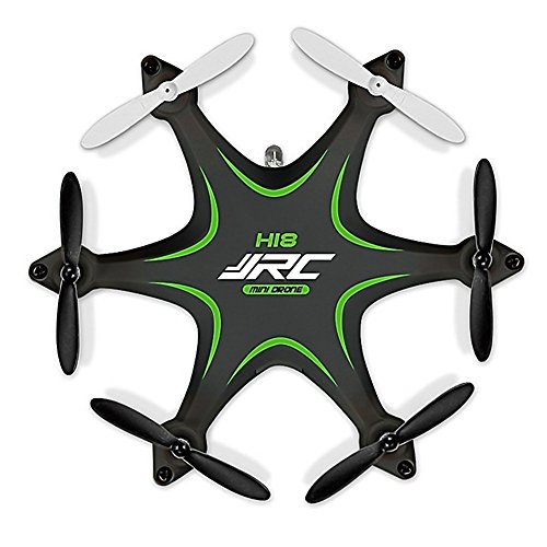 Kingtoys-Nano-Hexacopter-Mini-Drone-24g-4ch-6-Axis-Gyro-Rc-Quadcopter-Mini-UFO-Rc-Helicopter-Explore-3d-Rollover