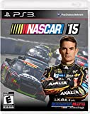 Nascar '15 - Playstation 3