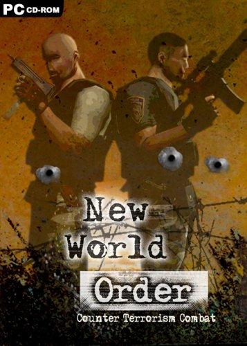 new-world-order-importacion-inglesa