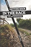 Getting Back in the Race: The Cure for Backsliding (1936760355) by Beeke, Joel R.