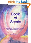 Book of Seeds (English Edition)