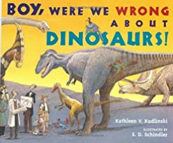 """the extinction of dinosaurs theories and hypotheses Start by marking """"the great dinosaur debate: new theories unlocking the mystery of the dinosaurs and their extinction"""" as want to read."""