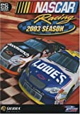 echange, troc Nascar Racing Season 2003