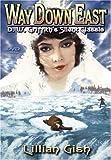 Way Down East (Silent) (DVD) (1920) (All Regions) (NTSC) (US Import)