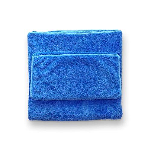 hugooo-luxus-hundetuch-set-140-x-70cm-75-x-35-cm-super-absorbent-und-quick-dry-mikrofaser-haustier-h