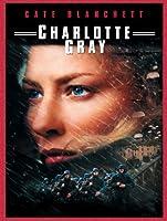 Charlotte Gray [HD]