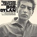 The Times They Are A Changin' (2010 Mono Version)