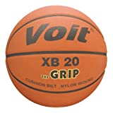Voit Junior XB 20 Cushioned Basketball
