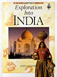Exploration into India (Exploration into ...)