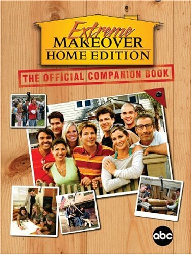 Extreme Makeover Tv Show News Videos Full Episodes And