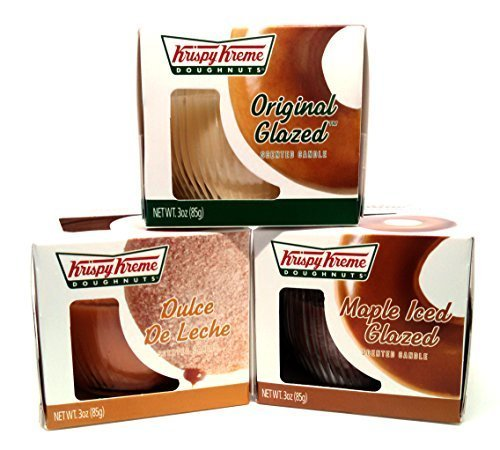 3-pack-krispy-kreme-doughnut-scented-candles-maple-glazed-original-dulche-de-leche-by-krispy-kreme