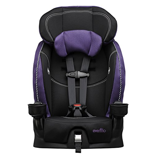 evenflo chase lx harnessed booster jasmin baby toddler baby transport baby toddler car seats. Black Bedroom Furniture Sets. Home Design Ideas