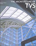 img - for Inside/Outside: The Architecture of TVS book / textbook / text book