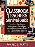 Classroom Teachers Survival Guide