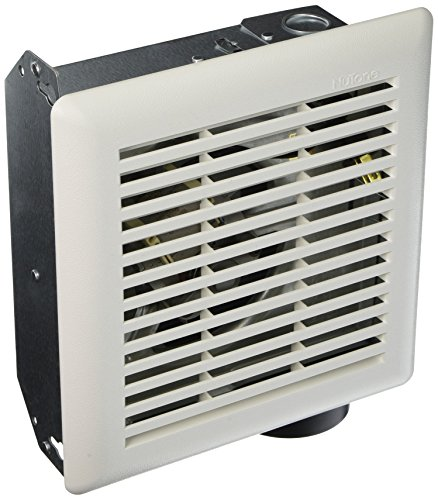 Nutone 696N Ceiling/Wall Blower (Nutone Exhaust Fan Grille compare prices)