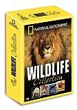 Wildlife Coll