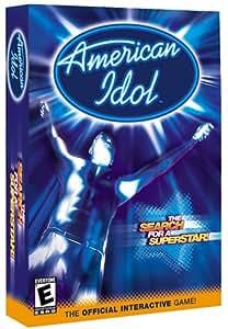 American Idol - PC