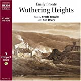 Wuthering Heights 3D (Classic Fiction)
