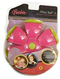 Barbie Junior Phlat Ball