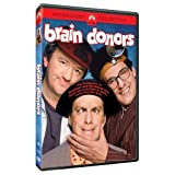 Brain Donors [DVD] [Region 1] [US Import] [NTSC]by John Turturro