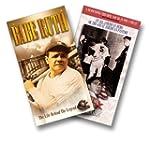 Babe Ruth/Joe Dimaggio
