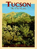 img - for Tucson: The Old Pueblo book / textbook / text book
