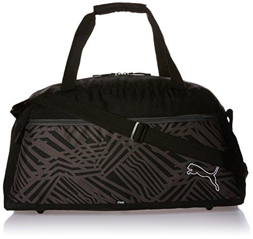 efc6d21844cb puma diaper bag cheap   OFF50% Discounted