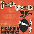 Picardia Independanza