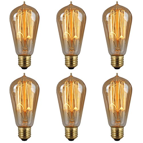 set-of-6pcs-vintage-edison-squirrel-cage-teardrop-pendant-bulbs-tungsten-filament-bulbs-60w-e26-60x1