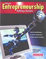Entrepreneurship Building a Business by McGraw-Hill