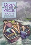 Tales of Clever, Courageous Girls (Girls to the rescue) (0881663018) by Lansky, Bruce