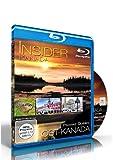 Image de Insider: Kanada - Provinz Quebec [Blu-ray] [Import allemand]