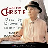 Agatha Christie Death by Drowning: and other stories