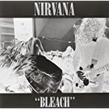 Bleach (Vinyl)