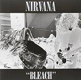 BLEACH [Vinyl]