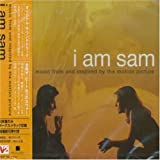 I AM SAM (BONUS TRACK) / O.S.T.