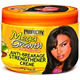 PROFECTIV MEGA GRO GROW CRM 6 Ounce